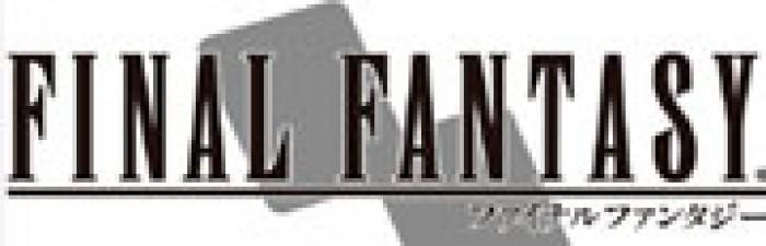 Final Fantasy pipe
