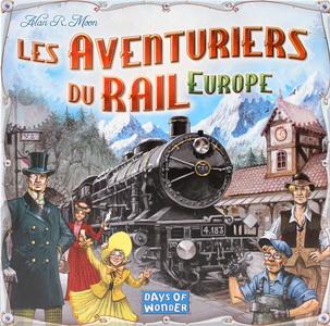 Les_Aventuriers__4eaecb02863fe.jpg