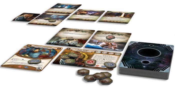 Les jeux de société Horreur-a-arkham-jce-ouvert
