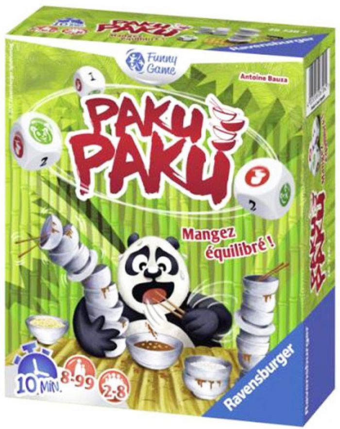 """Résultat de recherche d'images pour """"paku paku"""""""