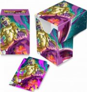 acceder a la fiche du jeu DECK BOX DRAGON BALL SUPER - Deck Box Golf Freezer