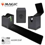 acceder a la fiche du jeu Alcove Flip Box Swamp for Magic