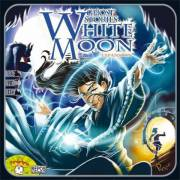 acceder a la fiche du jeu Ghost Stories - White Moon