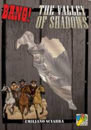 acceder a la fiche du jeu BANG - extension The Valley of Shadows (FR)