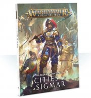 acceder a la fiche du jeu BATTLETOME: CITIES OF SIGMAR (FR)