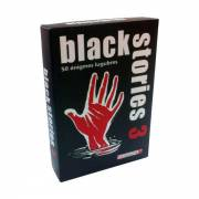 acceder a la fiche du jeu Black Stories 3 VF