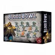 acceder a la fiche du jeu  THE DWARF GIANTS BLOOD BOWL TEAM