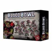 acceder a la fiche du jeu  THE GOUGED EYE BLOOD BOWL TEAM