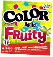 acceder a la fiche du jeu COLOR ADDICT FRUITY
