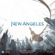 acceder a la fiche du jeu New Angeles (VF)