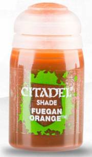 acceder a la fiche du jeu FUEGAN ORANGE (24ML)