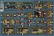 acceder a la fiche du jeu Heroes Of Normandie : GE SS Panzergrenadier Kampfgruppe