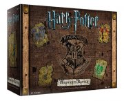 acceder a la fiche du jeu Harry Potter : Hogwart's Battle (VF)