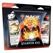 acceder a la fiche du jeu Magic the Gathering : M20 Starter Kit (VF)