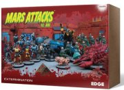 acceder a la fiche du jeu Mars Attacks : Extermination
