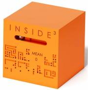 acceder a la fiche du jeu Inside - MEAN - Orange