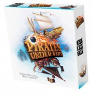 acceder a la fiche du jeu Pirates Under Fire (VF)