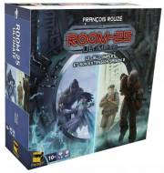 acceder a la fiche du jeu Room 25 Ultimate Edition