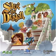 acceder a la fiche du jeu Save the Dragon (VF)