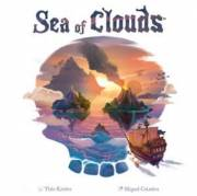 acceder a la fiche du jeu Sea of Clouds (VF)