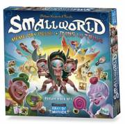 acceder a la fiche du jeu Smallworld Power Pack 1