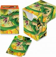 acceder a la fiche du jeu DECK BOX DRAGON BALL SUPER - Deck Box Shenron