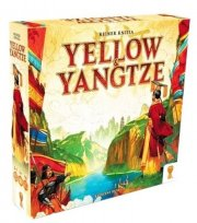acceder a la fiche du jeu Yellow and Yangtse (VF)