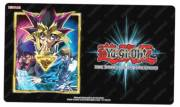 acceder a la fiche du jeu YU-GI-OH! JCC - The Dark Side of Dimensions Tapis de Jeu